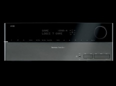 Harman Kardon AVR 260