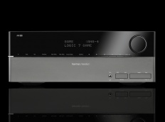 Harman Kardon AVR 360