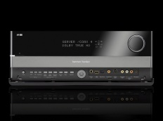 Harman Kardon AVR 660