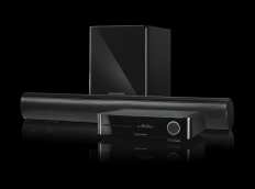 Harman Kardon BDS 600