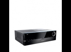 Harman Kardon AVR 161s