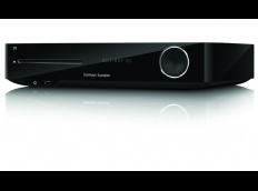 Harman Kardon BDS 275
