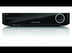 Harman Kardon BDS 277