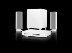 Harman Kardon BDS 480 W