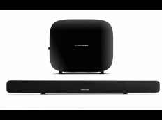 Harman Kardon OMNI BAR+